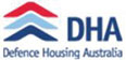 defence-housing