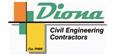 diona-civil