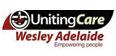 uniting-care