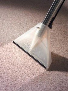 Suretech Carpet Cleaning Adelaide