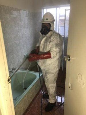 Oshea's Drug Cleaning
