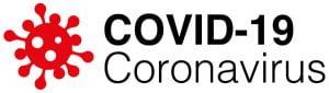 Coronavirus COVID-19 cleaning