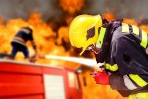 Fire Smoke Restoration