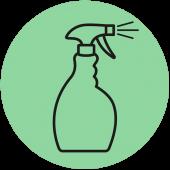 Osheas Disinfect