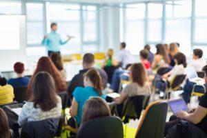 Schools Universities Educational seminar
