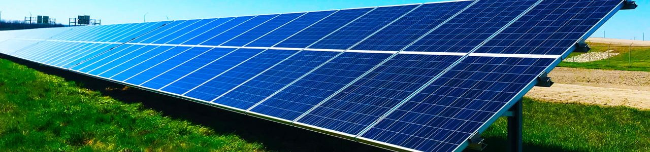 Solar Panel Cleaning Adelaide